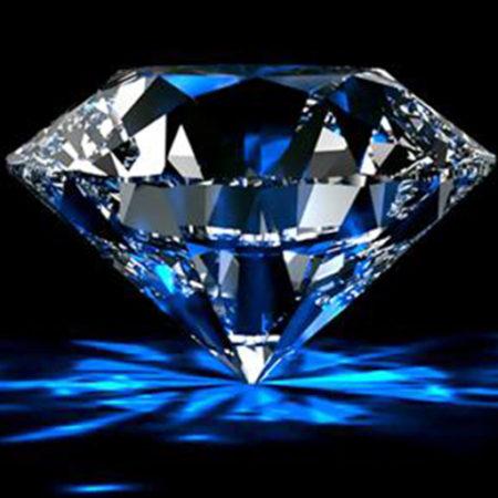 2 «διαμάντια» για τα κρασιά-διαμάντια του ΕΟΣ Σάμου