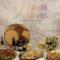 Mediterranean Cheese and wine στη Σάμο.